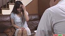 Japanese porn with an old guy for Mizuki Ogawa