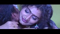 6225 Mallu actress babilona sex with uncle preview