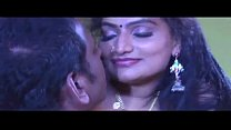 Mallu actress b abilona sex with uncle h uncle