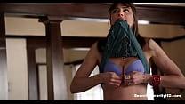 Amanda Peet - Togetherness S01E02 (2015)