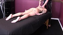 girlfriends 4ever download - Anna Bell Peaks Gets Erotic Massage and Happy Ending thumbnail