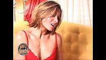 격투기 디바 란제리 DVD -Angels After Dark- -3- pornhub video