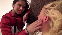 MIRA CUCKOLD PUNISHED KIARA LORD WITHOUT MERCY