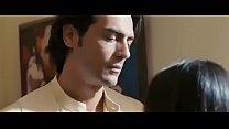 Rajniti movie hot scene(360p).MP4 thumbnail