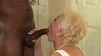Xxnx wife s interracial fuck