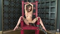 """Dillon Carter - Perfect Slave - """"Sexy Tied Up"""" -  02/09/2015"""