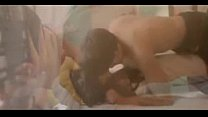 Poonam Pandey Hot Scene In Nasha Preview