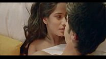 Screenshot Poonam Pandey Hot Scene In Nasha