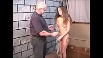 Cute Brunette Loves being Restrained And Tortured ◦ muslim girls fucking videos thumbnail