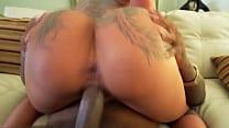Bella bellz (KiimassPmv) porn thumbnail