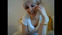 German Blonde Teen Jerk Off Instructions thumbnail