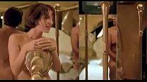 Sexo con Amor (2003) Image