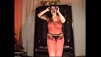 13997 hot egyption dancer preview