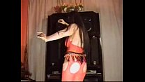 15487 hot egyption dancer preview