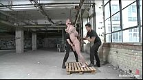 German stud gets b. and on the edge of cumming for hours