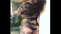 شرموطة مصرية ترقص ناااااااااااااار صورة