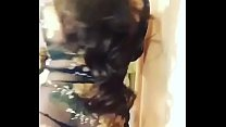 8949 شرموطة مصرية ترقص ناااااااااااااار preview
