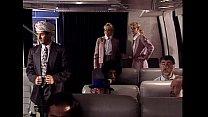 LBO - Angels In Flight - scene 5
