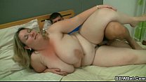BBW-is-seduced-by-a-guy-who-loves-his-girls-big thumbnail
