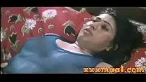 xxxmaal.com-Hot mallu Romance with Boy Friend N...