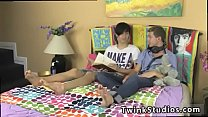 Tiny boy sex video download and very fat men anal gay porn tubes
