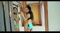 brezzers porn ‣ Huangke thumbnail