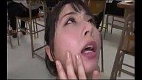 tamanna sex tape - Cum thirsty japanese teacher Yuka Osawa thumbnail