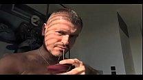 Tiery B. - Climax - Self-feeding