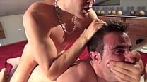 Trailer | Double fuck by Jordan Fox and Mathieu Ferhati for Guillermo Cruz | Gaysight.com