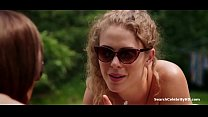 Tammy Gillis, Sheila Campbell - Menorca thumb