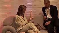 Autsch!! Der Dildo Deal mit Niki Vorschaubild