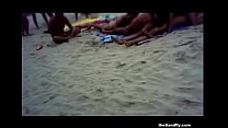 16144 theSandfly Sextastic Beach Behaviour! preview