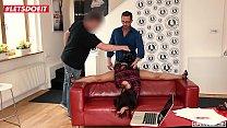 VIP SEX VAULT - INNOCENT TEEN TAKES FIRST TIME CREAMPIE (Nikki Waine) Vorschaubild