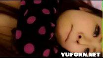 Video bokep gadis cantik ngentot sampai orgasme