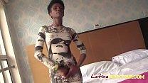 latinafucktour-4-12-217-551fdd1c836c21418-etana-edit-anal-1 Image