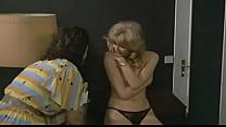(allkink) On n'est pas sorti de l'auberge (1982) thumbnail
