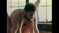Unknown Chub from 70's Porn Thumbnail