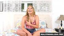 RealityKings - Teens Love Huge Cocks - Thick Alyssa Image