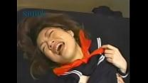 [SHORT CLIP] 日本人 制服女子高生 強引:001缩略图