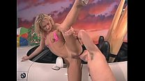 Fetish Sex 127802322 - Download High Quality Video: http://www.rqq.co/wS8z image