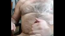 Masturbation thumbnail