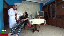 el doctor llega a atender una urgencia y termina penetrando a su paciente GUI077 thumbnail