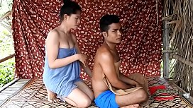SEX Massage HD EP02 FULL VIDEO IN WWW.XV100.CO