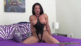 Gratuit porno trans maison video