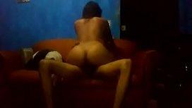 Russe porno femmes matures en bonne qualite