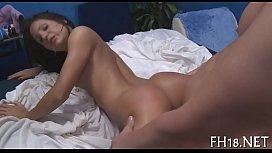 Russe lesbienne prive porno videos