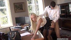 Santa Clara video porno privado