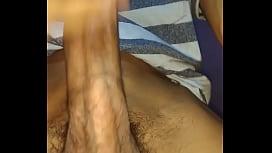 INDIAN GUY MASTURBATING WITH HUGE CUM SHOT