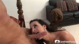 Video porno mature belle grosse bite