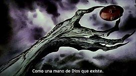 Berserk (1997) Capitulo 08
